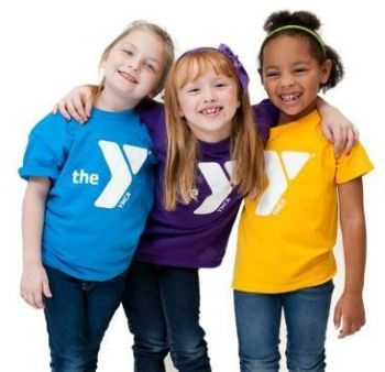 YMCA youth